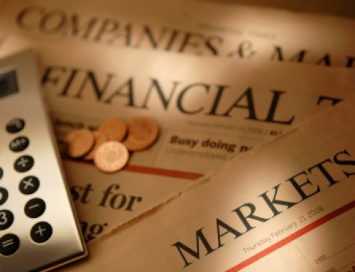 Role of Equity Instruments In Financial Market