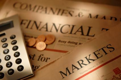 bazconsulting | Financialy Advisory Service