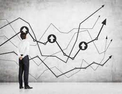 Traditional & Behaviour Finance