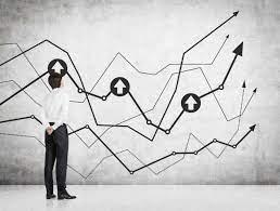 bazconsulting.com | Traditional finance